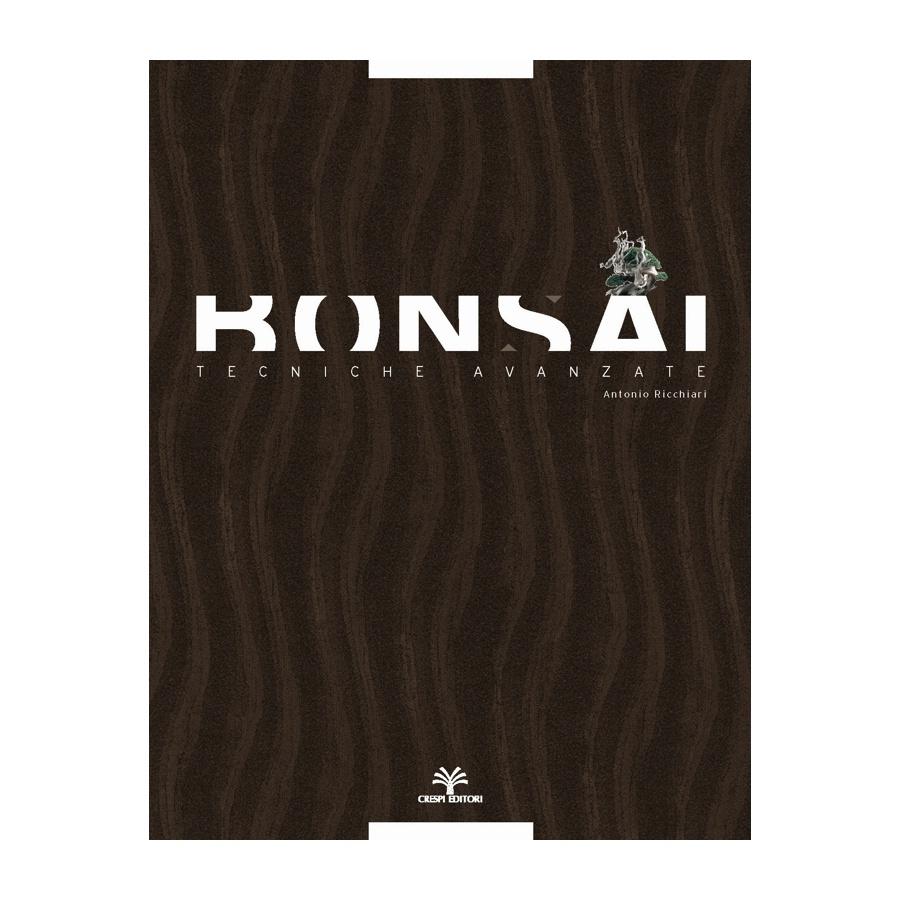 BONSAI - Tecniche avanzate