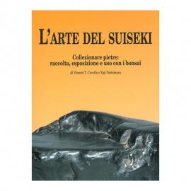 L'ARTE DEL SUISEKI