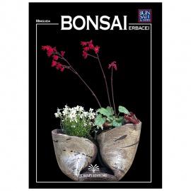MINIGUIDA - Bonsai Erbacei