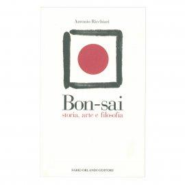 BONSAI - Storia, arte e filosofia