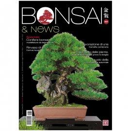 BONSAI & NEWS 187 -  SETT-OTT 2021