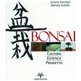 BONSAI Cultura-Estetica-Progetto